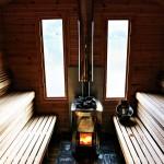 bastuflotte_inredning_2_1000-pix