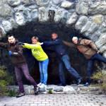 05-31-2012_tradeway2_Villa-Tottebo_small