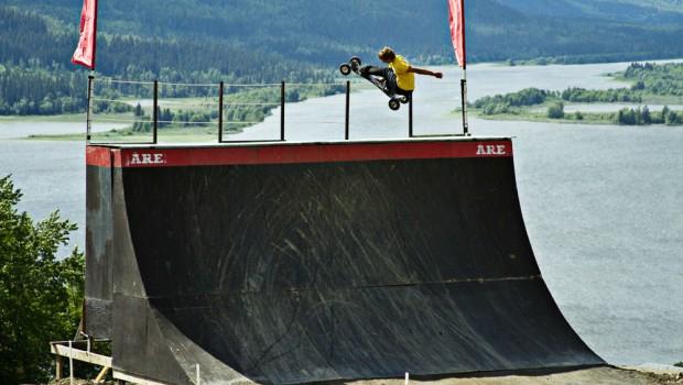 Mountainboard_TomKirkman