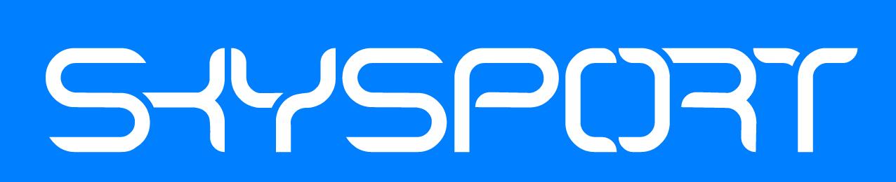 SKYSPORT 2014