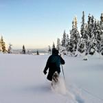 snöskor i åre 3_640
