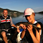 guidad fisketur på åresjön 1_640
