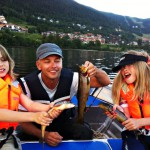 guidad fisketur på åresjön 3_640