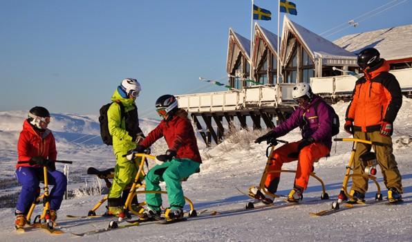snowbike i åre_640