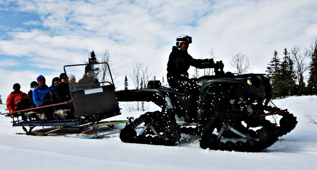ATV transport Carins stuga 2_640