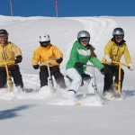 Snowbike_(51)_family_day 600