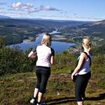 vandring i Åre 3_640