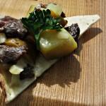 Åre gastronomy hike_640