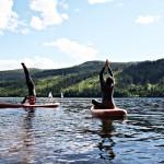 SUP_yoga_Åresjön2_640