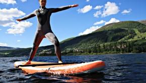SUP_yoga_Åresjön_640