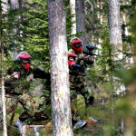 paintball i åre 5