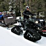 ATV transport Carins stuga 3_640