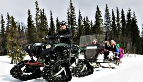 ATV transport Carins stuga_640
