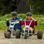 mountaincart_åre_couple_640