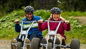 mountaincart_åre_couple_640