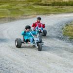 mountaincart_family_speed_640