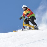 Snowbike (226)_640