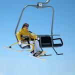 Snowbike (70) transport  chairlift_640_2