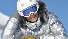 Snowbike face_640