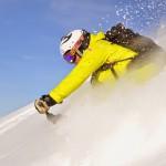speed snowbike_640
