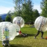 Bumperball i Åre kyrklägdan_640