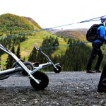 Hike and Trike i Åre 2_640