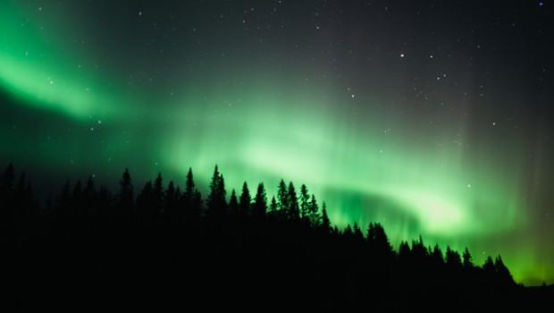 Norrsken i Åre 2_640