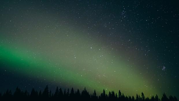 Norrsken i Åre_640