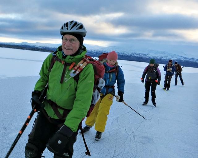 Långfärdsskridskor i Åre 2_640