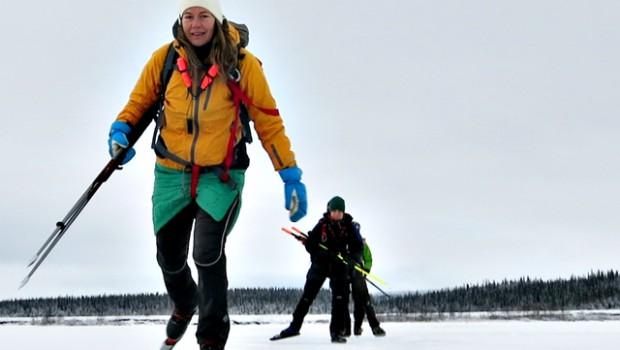 Långfärdsskridskor i Åre 3_640