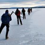 Långfärdsskridskor i Åre 4_640