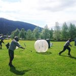archery combat åre_640