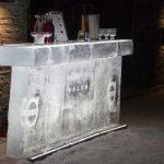 ice bar volco åre_640