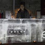ice bar volvo åre_640