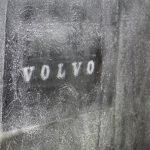 volvo ice bar_640