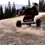 Mountaincart sladd2