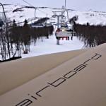 airboard trillevallen 1_640