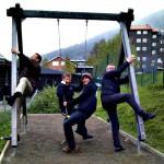 02-06-2012_tradeway1_Åre-skola_small
