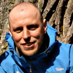 Profilbild Rickard Explore Åre