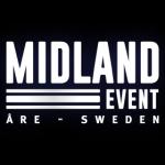 midlandevent2