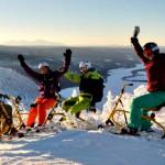 närbild snowbikegrupp_640
