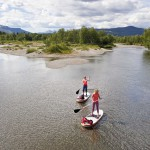 Clearwater_SUP_Åre_2