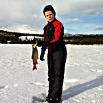 åre_fiske_2_640