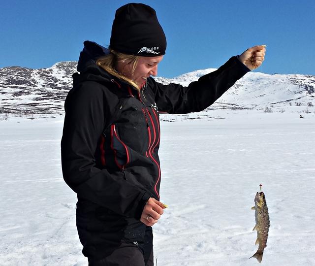 isfiske i åre_liggande_640