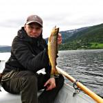 fiskeguide i åre2