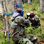 paintball i åre 4