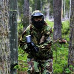 paintball i åre3