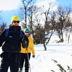 snöskor årefjällen 2_640