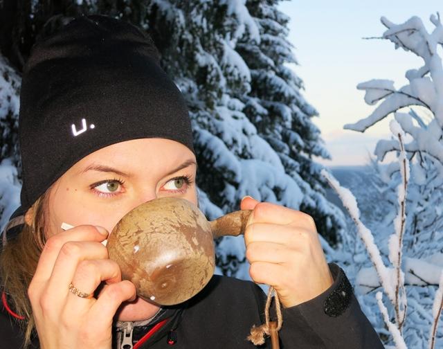 Åre gastronomy walk winter2 640 Åre gastronomy walk winter3 640 snöskoriåre 80c8e52397f68