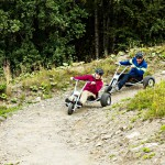 mountaincart_couple_åre_speed_640
